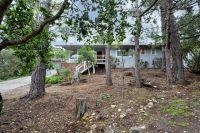 Home for sale: 3380 San Luis Ave., Carmel, CA 93923