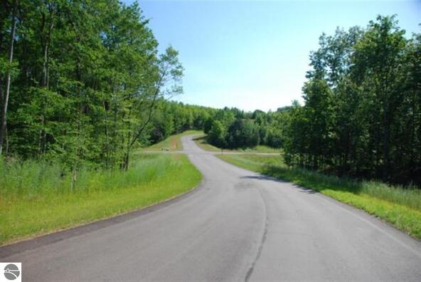 Lot 45 Leelanau Highlands, Traverse City, MI 49684 Photo 22