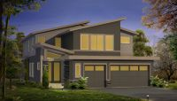 Home for sale: 18865 41st Place South, Sea-Tac, WA 98188