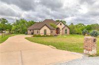 Home for sale: 136 Overton Ridge Cir., Weatherford, TX 76088
