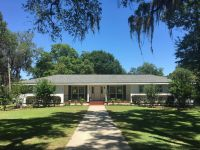 Home for sale: 2932 Madison, Marianna, FL 32446