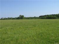 Home for sale: Lot 7 Dani Ln., Mathews, AL 36052