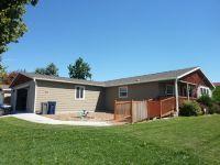 Home for sale: 617 N.E. 10th St., East Wenatchee, WA 98802