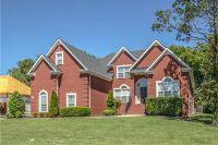 Home for sale: 2025 Higgins Ln., Murfreesboro, TN 37130
