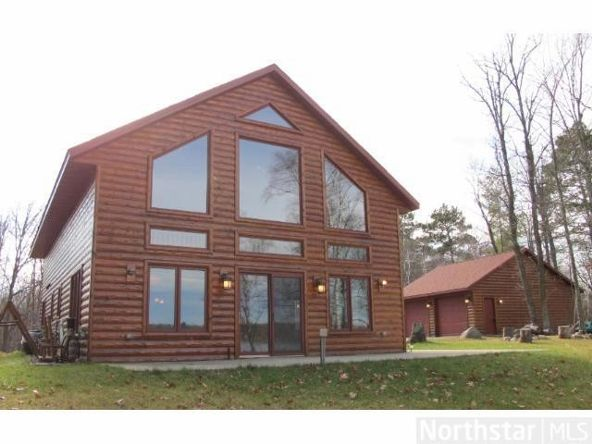 4334 Maple Ln. N.W., Hackensack, MN 56452 Photo 6