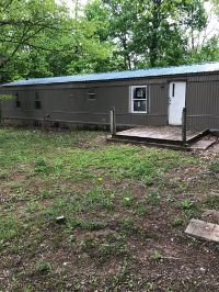 Home for sale: 547 North Ridge Dr., Elizabethtown, KY 42701