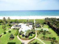 Home for sale: 3400 N. Ocean Dr. Unit 1002, Singer Island, FL 33404