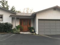 Home for sale: 33609 Globe Dr., Springville, CA 93265
