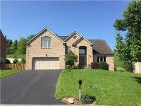 Home for sale: 5542 Saddlebrook Dr., Bethel Park, PA 15102