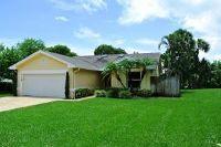 Home for sale: 4138 Grove Park Ln., Boynton Beach, FL 33436