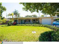 Home for sale: 3402 Barton Rd., Pompano Beach, FL 33062