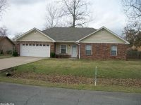 Home for sale: 21962 Silver Maple, Hensley, AR 72065