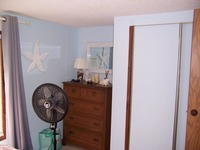 Home for sale: 215 71st St., Oak Island, NC 28465