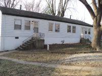 Home for sale: 107-109 Belmont Ct., Burlington, IA 52601
