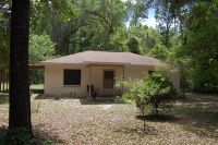 Home for sale: 2550 592nd St., Old Town, FL 32680