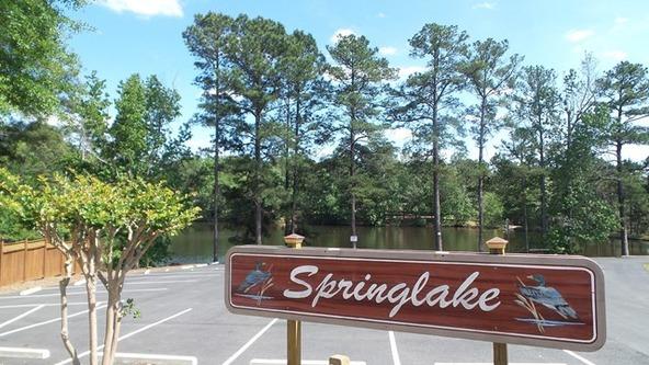 6954 Springlake Dr., Columbus, GA 31909 Photo 28