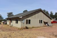 Home for sale: 32200 Battle View Dr., Manton, CA 96059