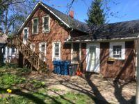 Home for sale: 113 West Joliet St., Schererville, IN 46375