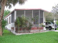 Home for sale: 770 Royal Palm Dr. West, Vero Beach, FL 32966