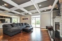 Home for sale: 1145 Everett Ln., Des Plaines, IL 60018