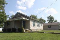 Home for sale: 395 Porter Avenue, Vergennes, IL 62994