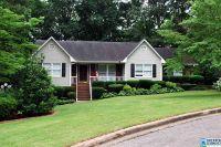 Home for sale: 5909 Nuthatch Cir., Pinson, AL 35126