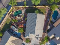 Home for sale: 705 N. 167th Dr., Goodyear, AZ 85338