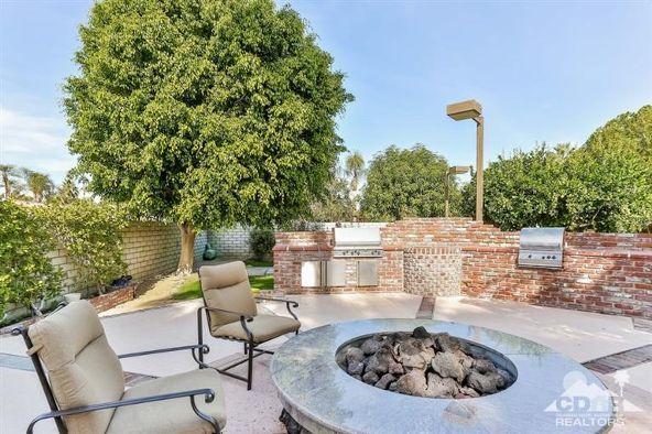 45911 Paseo Coronado, Indian Wells, CA 92210 Photo 47