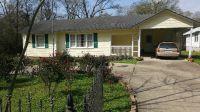 Home for sale: 110 Prewett St., Magnolia, MS 39652