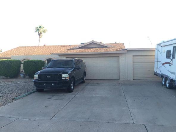 5513 W. Boca Raton Rd., Glendale, AZ 85306 Photo 2