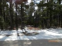 Home for sale: W. Pine Rd., Muscoda, WI 53573