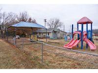 Home for sale: 102 E. Bollinger St., Henryetta, OK 74437