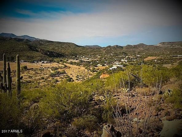 33375 S. Old Black Canyon Hwy., Black Canyon City, AZ 85324 Photo 12