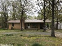 Home for sale: 1694 Dry Mountain Rd., Drasco, AR 72530
