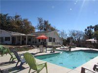Home for sale: 35492 Ivy Avenue, Yucaipa, CA 92399