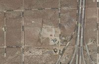 Home for sale: Vac Land Vic 20th W./Maxwell, Mojave, CA 93501
