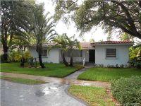 Home for sale: 125 Northeast 108th St., Miami Shores, FL 33161