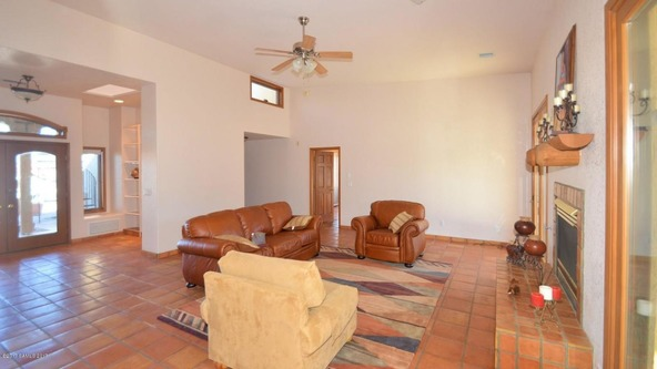1427 E. Calle la Paz, Sierra Vista, AZ 85650 Photo 14
