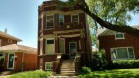 Home for sale: 1029 Marengo Avenue, Forest Park, IL 60130