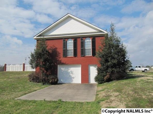 304 George Wallace Dr., Albertville, AL 35951 Photo 45
