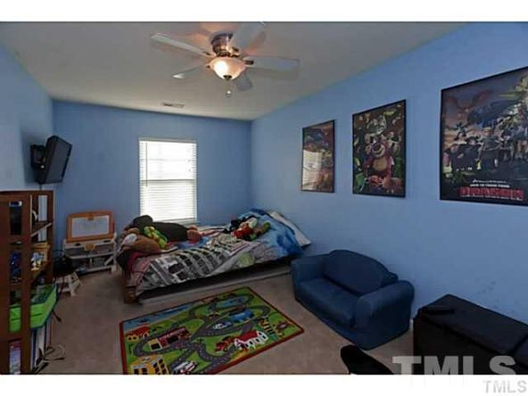 11701 Coppergate Dr., Raleigh, NC 27614 Photo 13