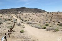 Home for sale: 0 Pipes Canyon 3 Lots 20 Acres, Pioneertown, CA 92268