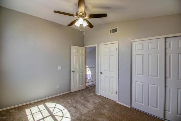 14434 S. Cholla Canyon Dr., Phoenix, AZ 85044 Photo 41