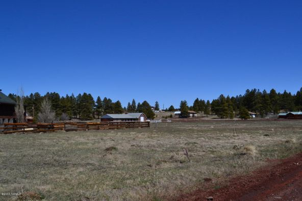 221 Anglers Loop, Mormon Lake, AZ 86038 Photo 1