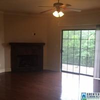 Home for sale: 1118 Riverhaven Pl., Hoover, AL 35244