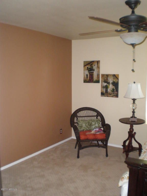 1009 N. Villa Nueva Dr., Litchfield Park, AZ 85340 Photo 7