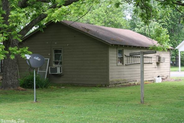 204 E. Madison St., Judsonia, AR 72081 Photo 10