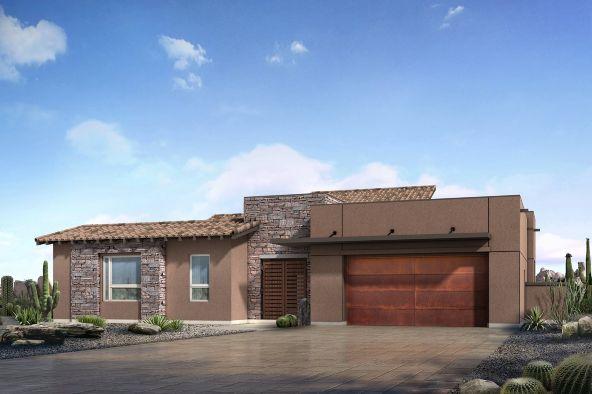 405 W. Tortolita Mountain Circle, Oro Valley, AZ 85755 Photo 2