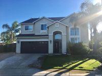 Home for sale: 3287 Ogden Ln., Stockton, CA 95206