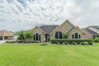 Home for sale: 1810 Tarpon, Baytown, TX 77523